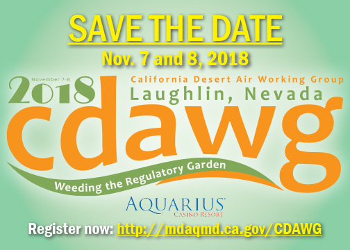CDAWG 2018 Save the Date w-reg 7x5