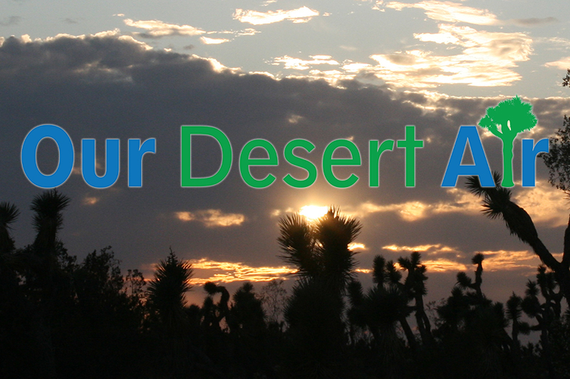 Our Desert Air thumbnail 72dpi jpg
