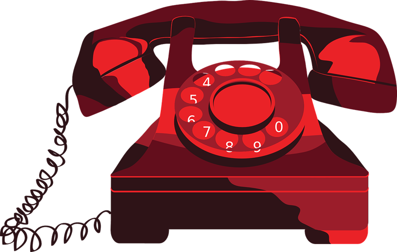videophone-clipart-telephone12